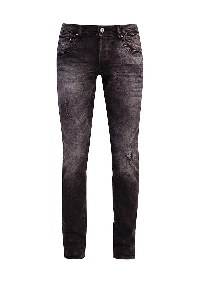 Зауженные джинсы Alcott (Алкотт) 5T2714UW152N