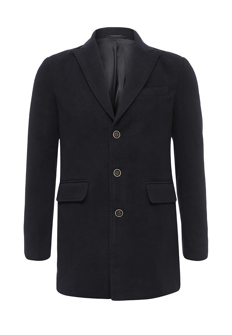 Мужские пальто Alcott (Алкотт) CP2673UOFW17