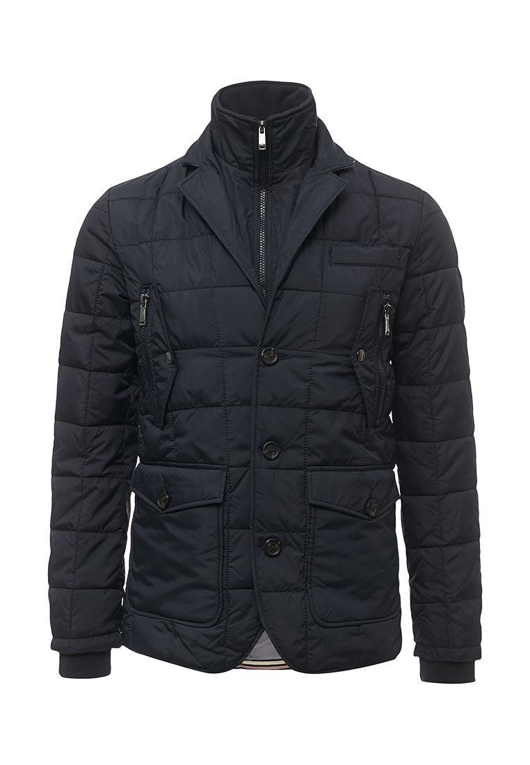 Куртка Alcott (Алкотт) GB1172UOFW17