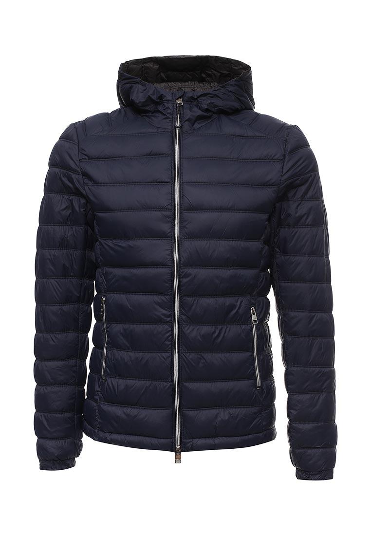 Куртка Alcott (Алкотт) GB1376UOFW17