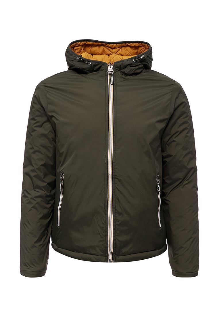 Куртка Alcott (Алкотт) GB1735UOFW17