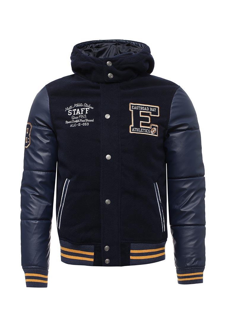 Куртка Alcott (Алкотт) GB1892UO