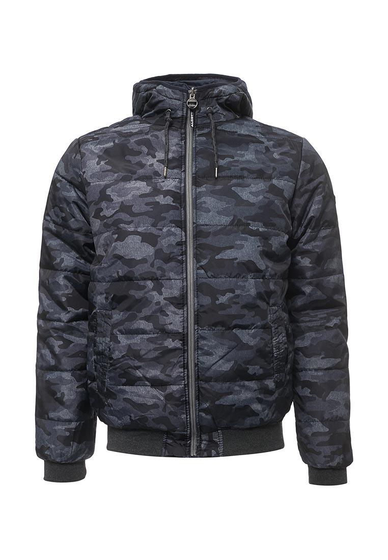 Куртка Alcott (Алкотт) GB1959UOFW17