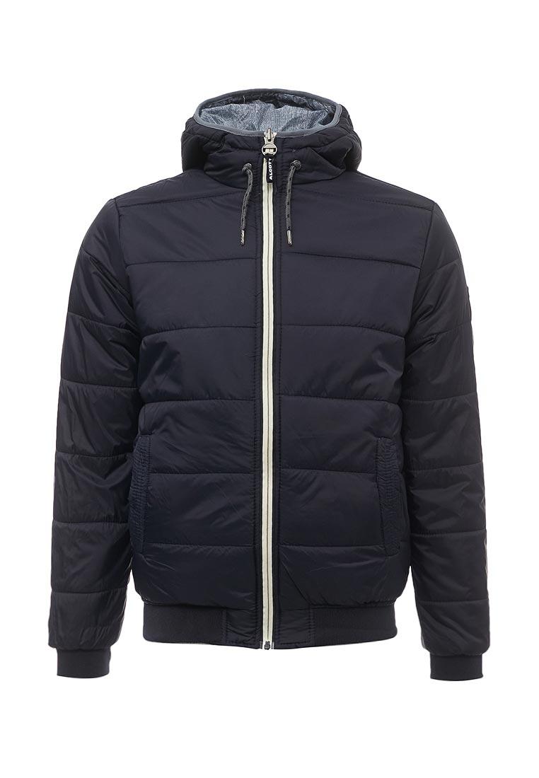Утепленная куртка Alcott (Алкотт) GB1959UOFW17