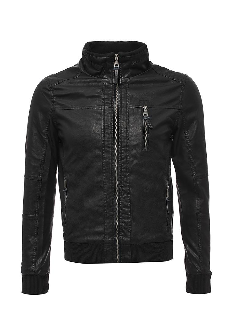 Кожаная куртка Alcott (Алкотт) GB2227UOFW17