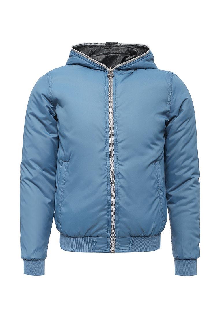 Куртка Alcott (Алкотт) GB2376UO