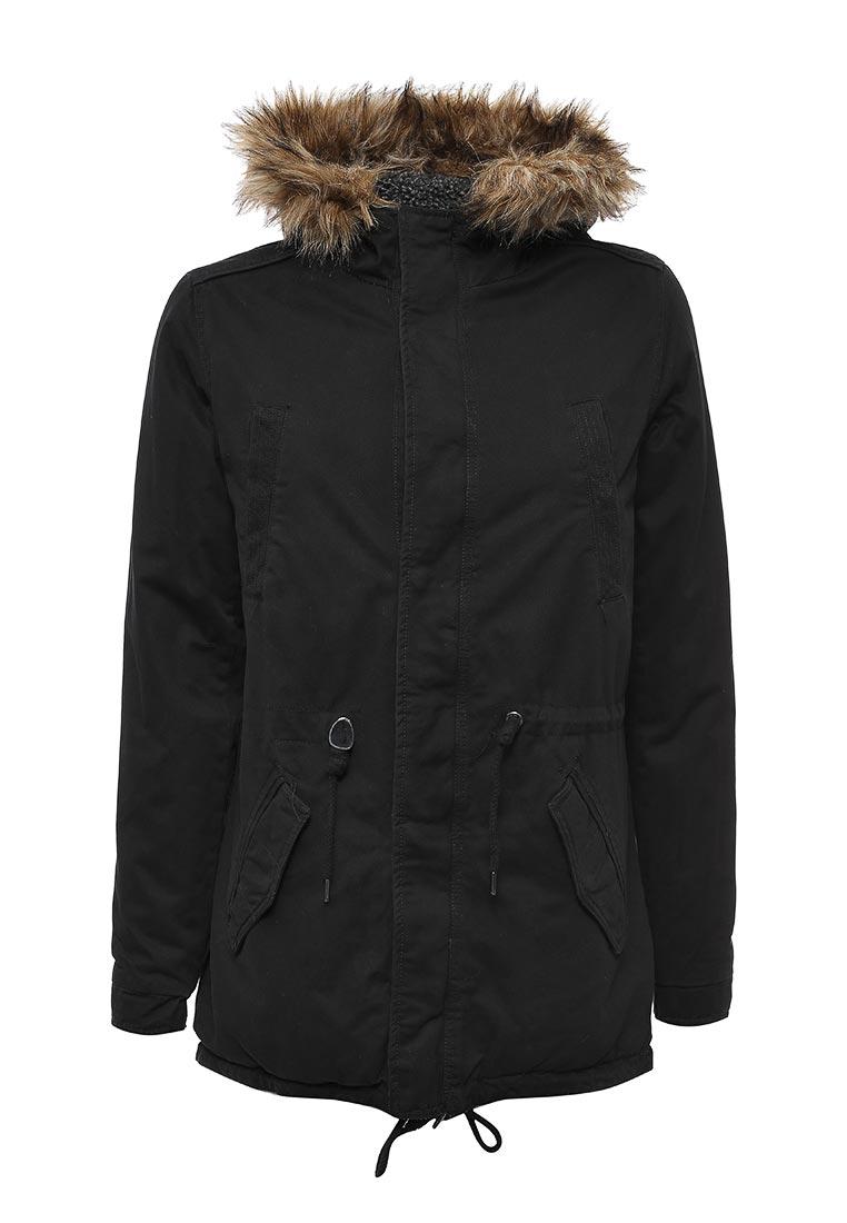 Утепленная куртка Alcott (Алкотт) GB2456UOFW17