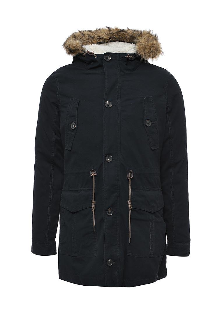 Утепленная куртка Alcott (Алкотт) GB2489UOFW17