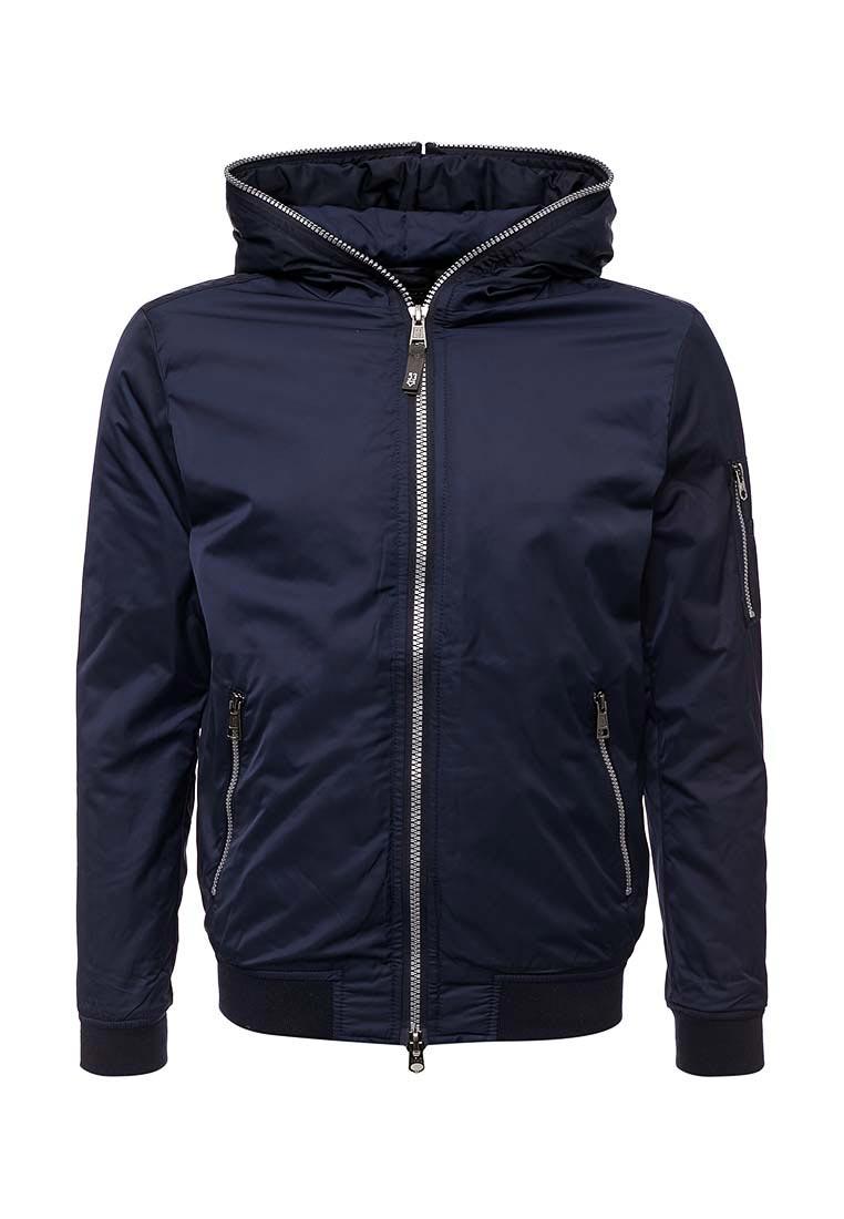 Куртка Alcott (Алкотт) GB3042UO