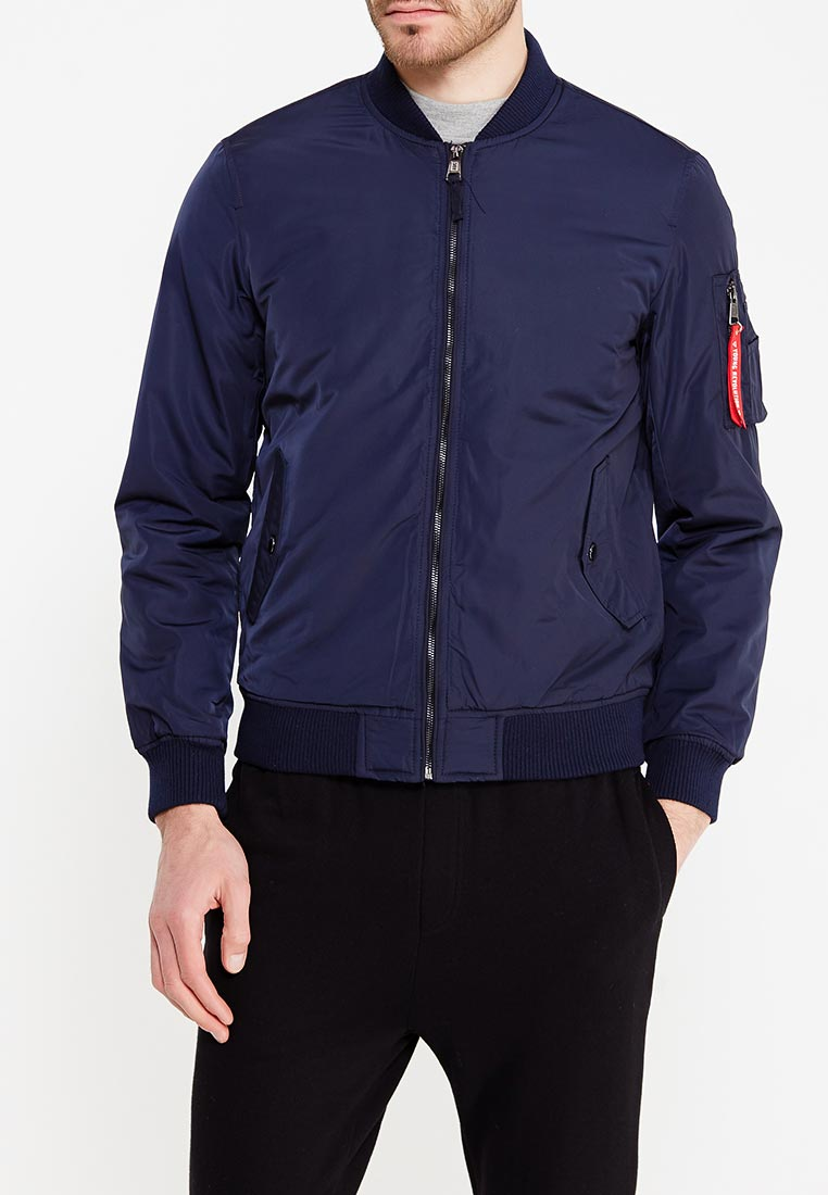 Куртка Alcott (Алкотт) GB3045UO