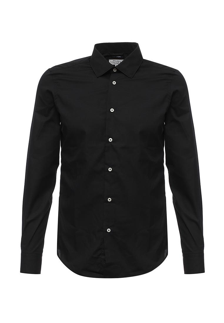 Рубашка с длинным рукавом Alcott (Алкотт) CF1252UOFW17