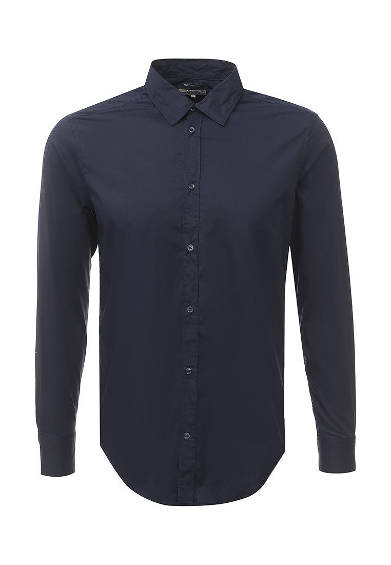 Рубашка с длинным рукавом Alcott (Алкотт) CF1445UOFW17
