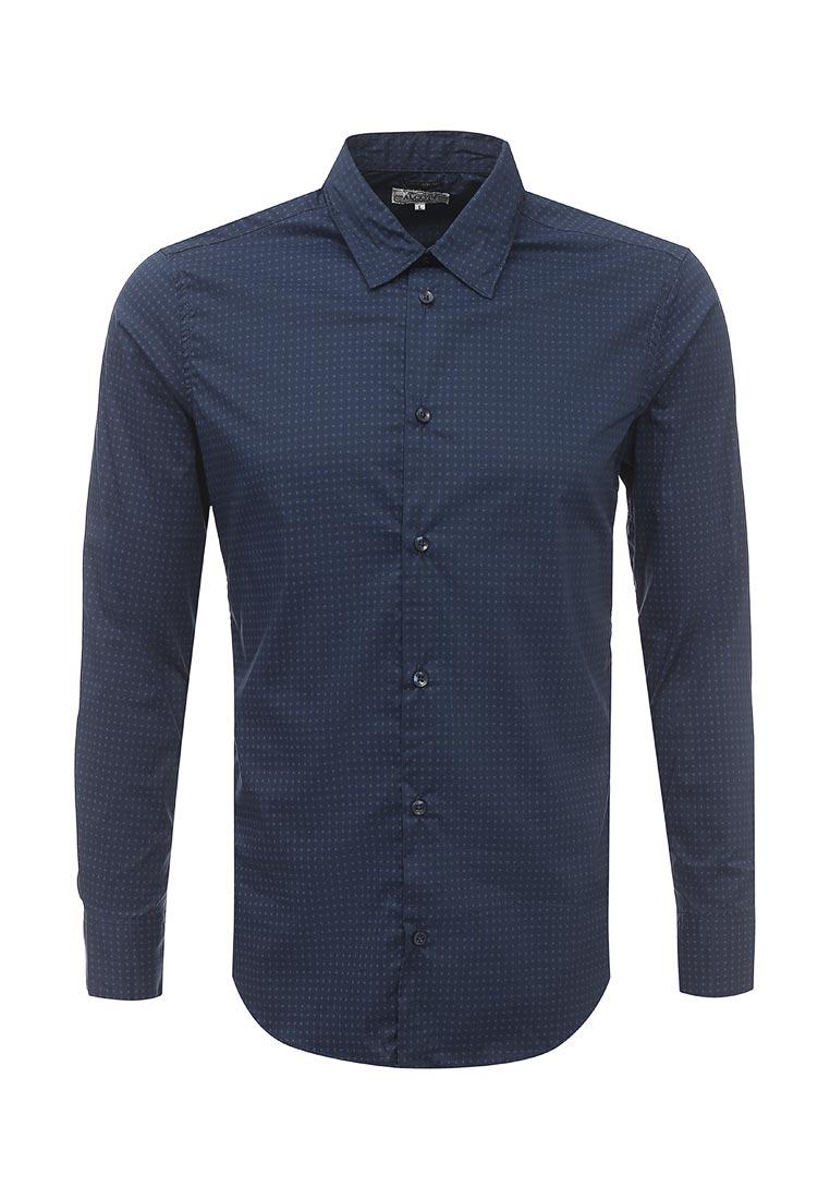 Рубашка с длинным рукавом Alcott (Алкотт) CF1614UOFW17