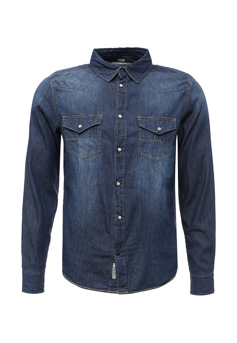 Рубашка Alcott (Алкотт) CF926UOFW17