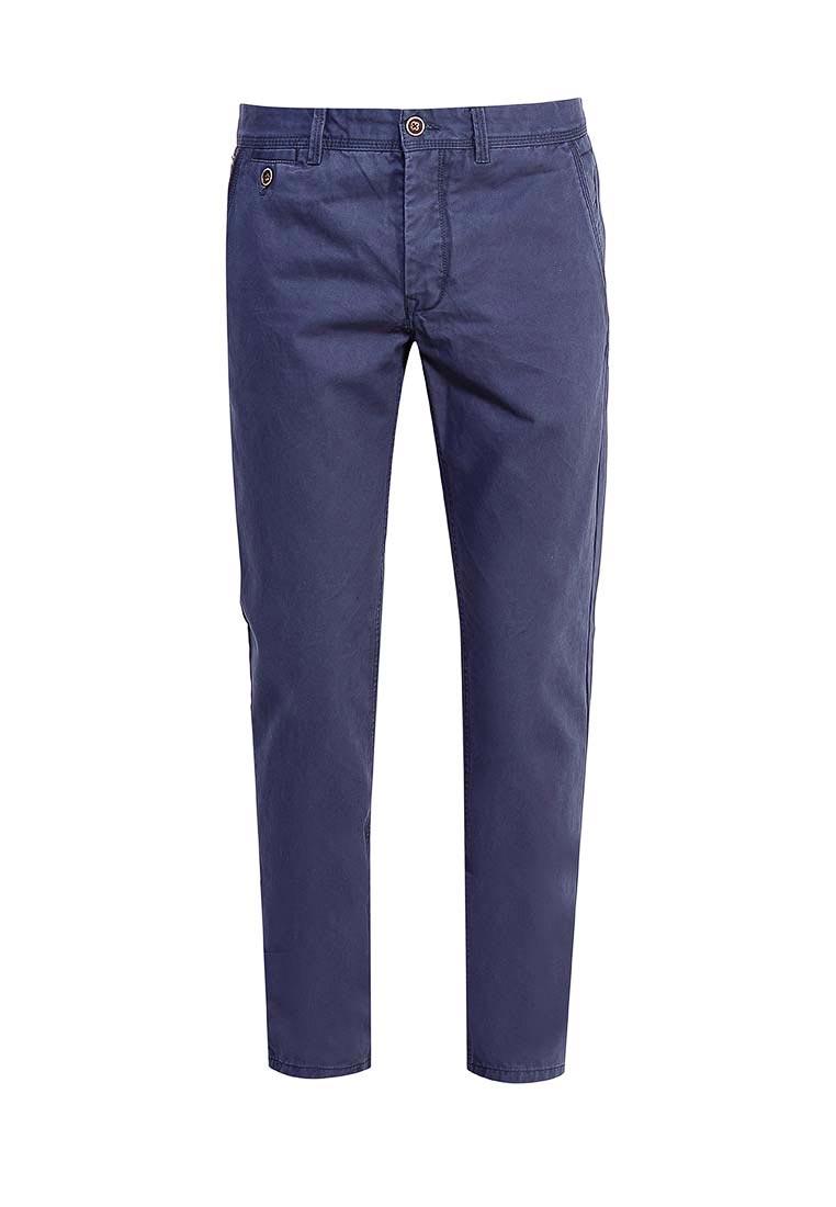 Мужские повседневные брюки Alcott (Алкотт) S11838UOFW17