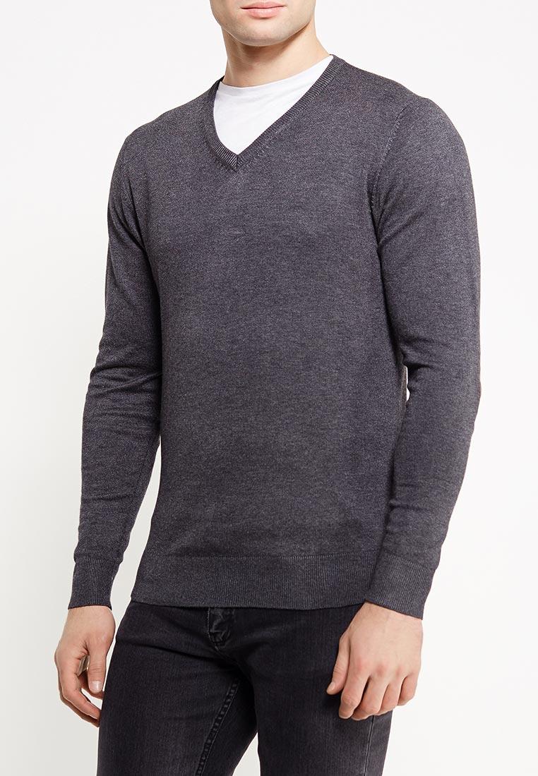 Пуловер Alcott (Алкотт) MA1175UOFW17
