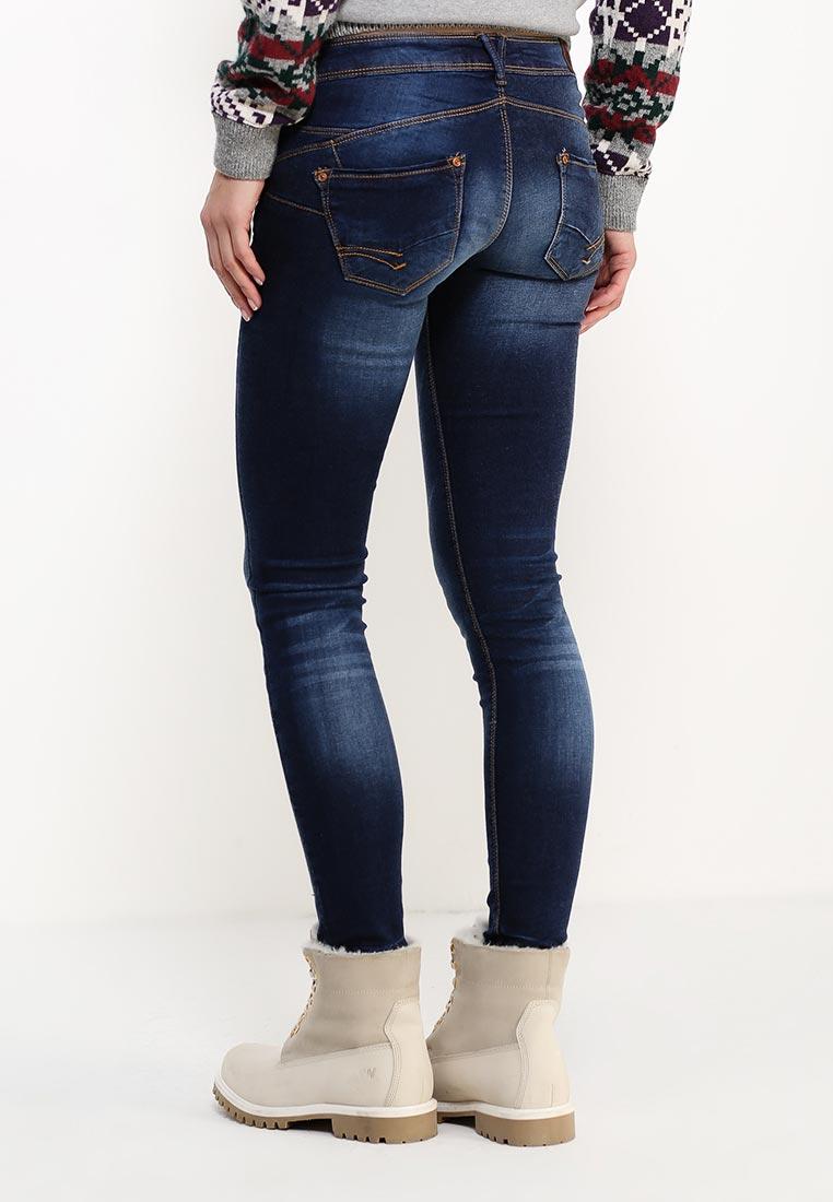 Зауженные джинсы Alcott (Алкотт) 5T2731DW511: изображение 8