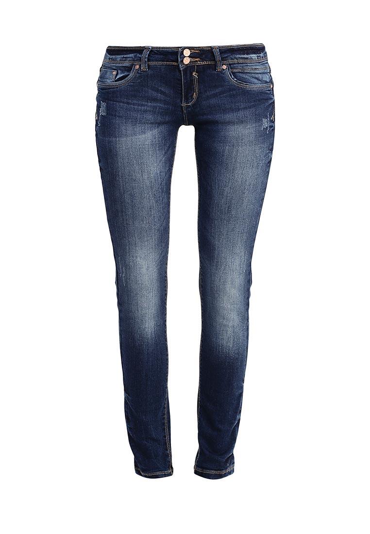 Зауженные джинсы Alcott (Алкотт) 5T2733DW582: изображение 5