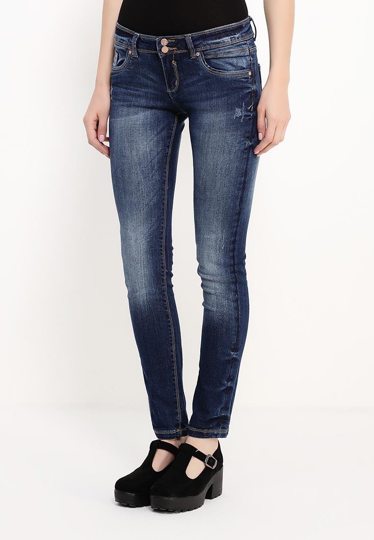 Зауженные джинсы Alcott (Алкотт) 5T2733DW582: изображение 7