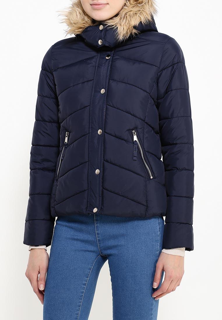 Куртка Alcott (Алкотт) GB1683DO: изображение 13