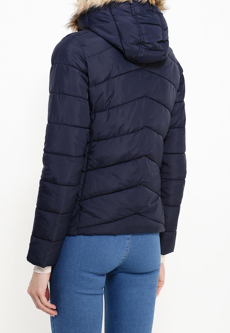 Куртка Alcott (Алкотт) GB1683DO: изображение 14