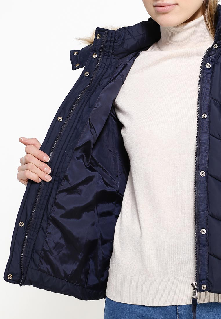 Куртка Alcott (Алкотт) GB1683DO: изображение 15