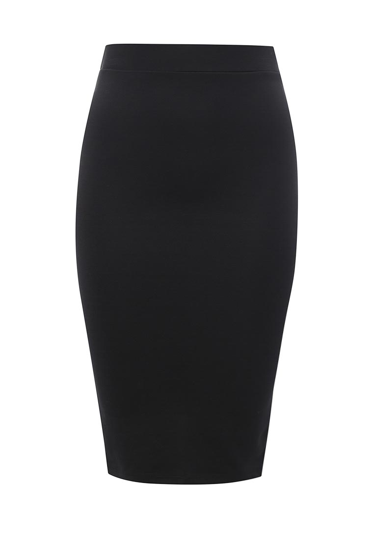 Узкая юбка Alcott (Алкотт) GO823DO