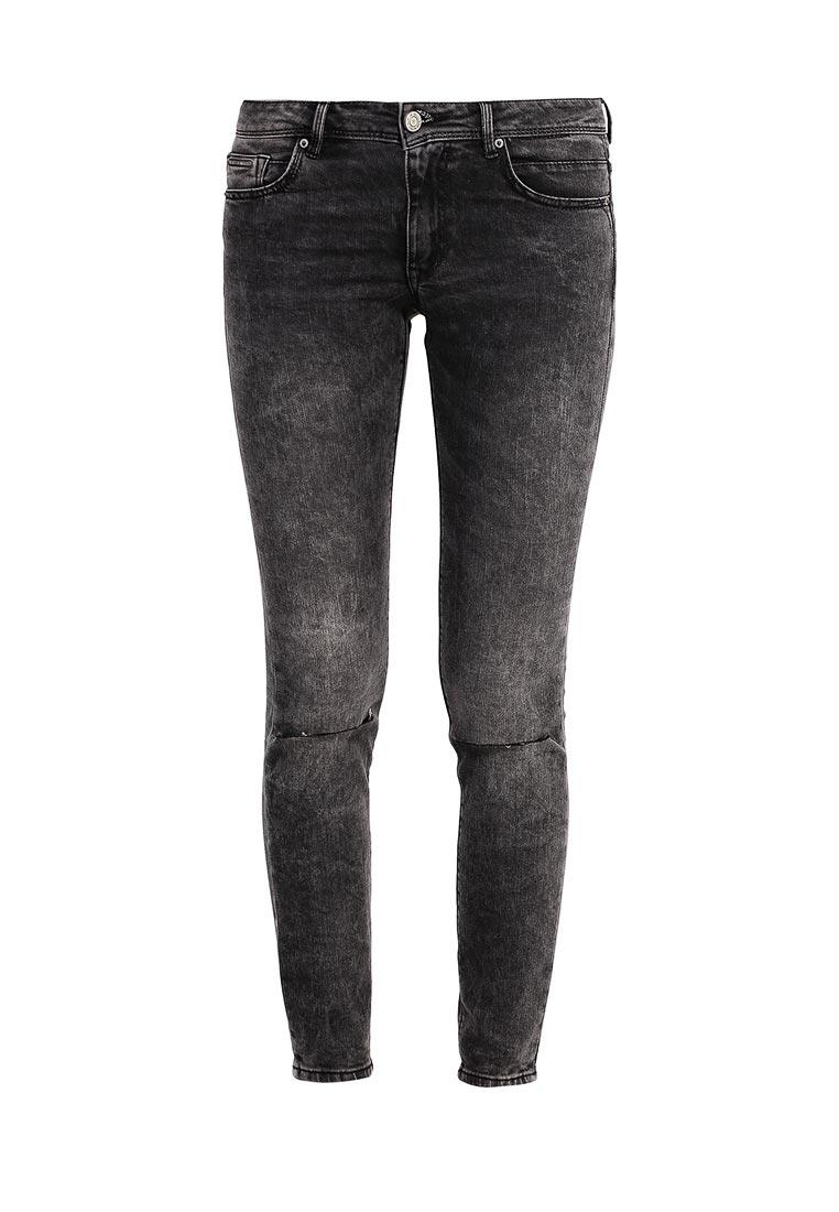 Зауженные джинсы Alcott (Алкотт) 5T2955DW649