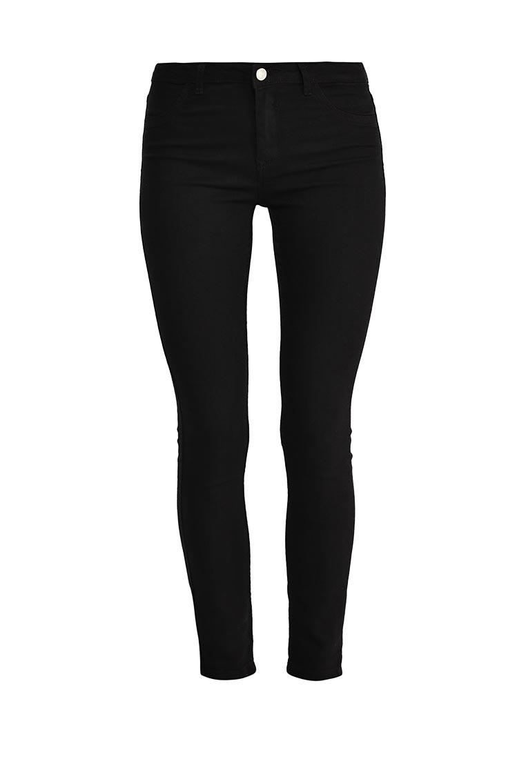Зауженные джинсы Alcott (Алкотт) 5T2956FW439