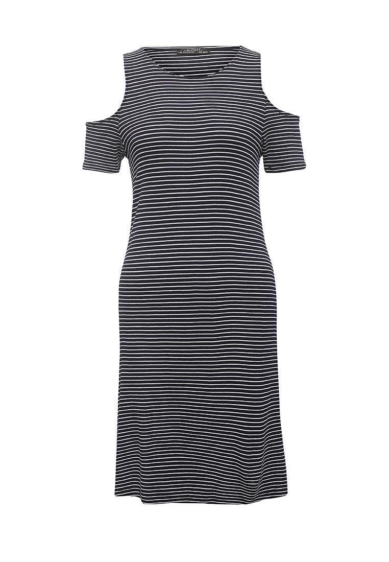 Платье Alcott (Алкотт) AB1287DO