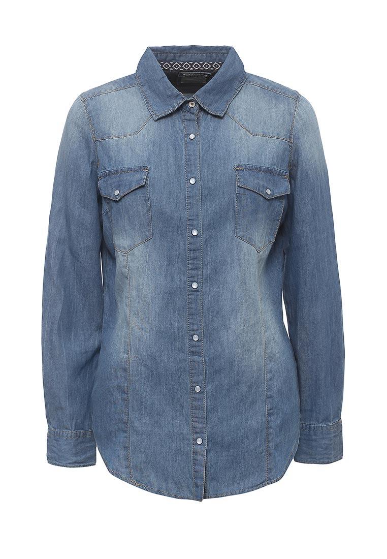 Рубашка Alcott (Алкотт) CF785DOSS17