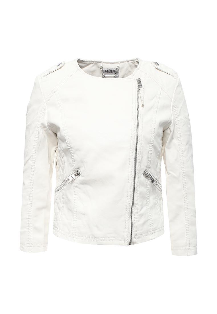 Куртка Alcott (Алкотт) GB1509DOSS17