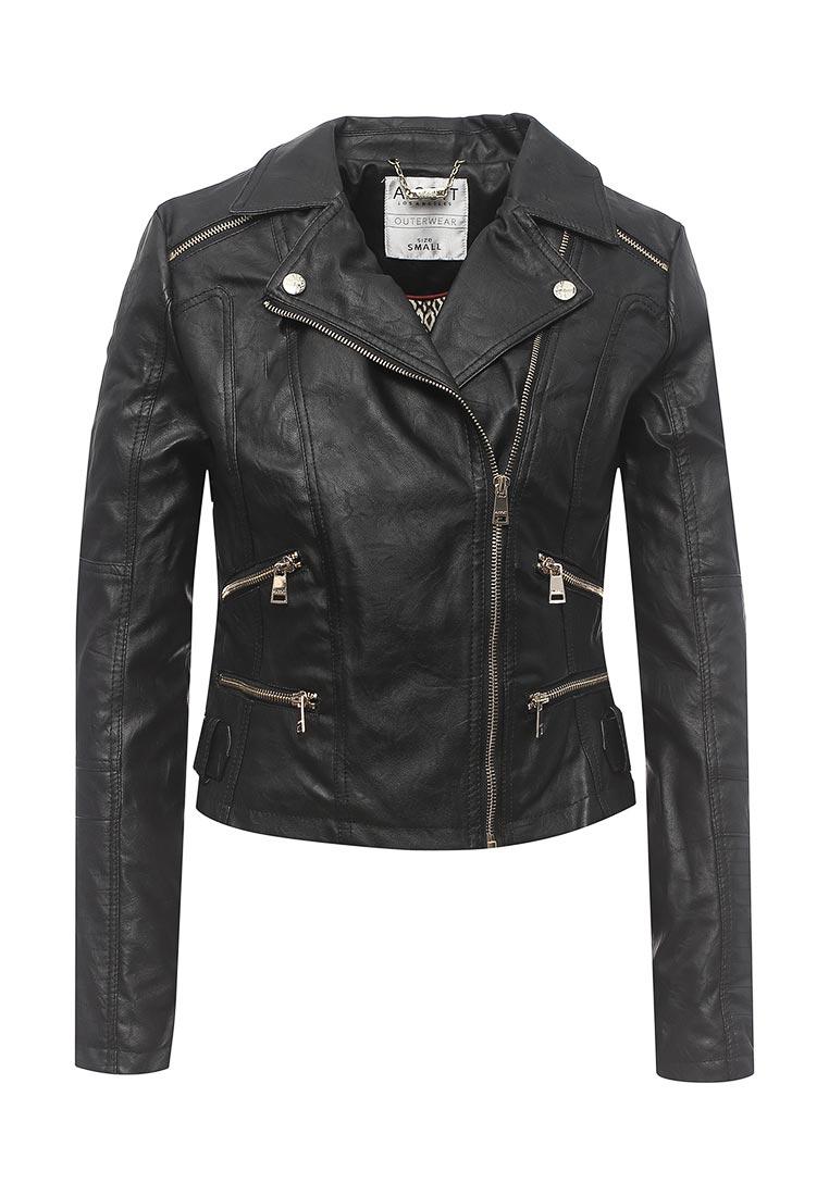 Куртка Alcott (Алкотт) GB1632DO: изображение 1