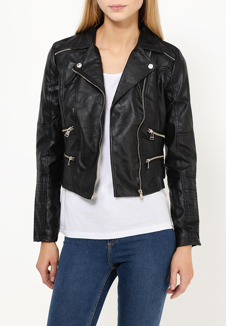 Куртка Alcott (Алкотт) GB1632DO: изображение 3