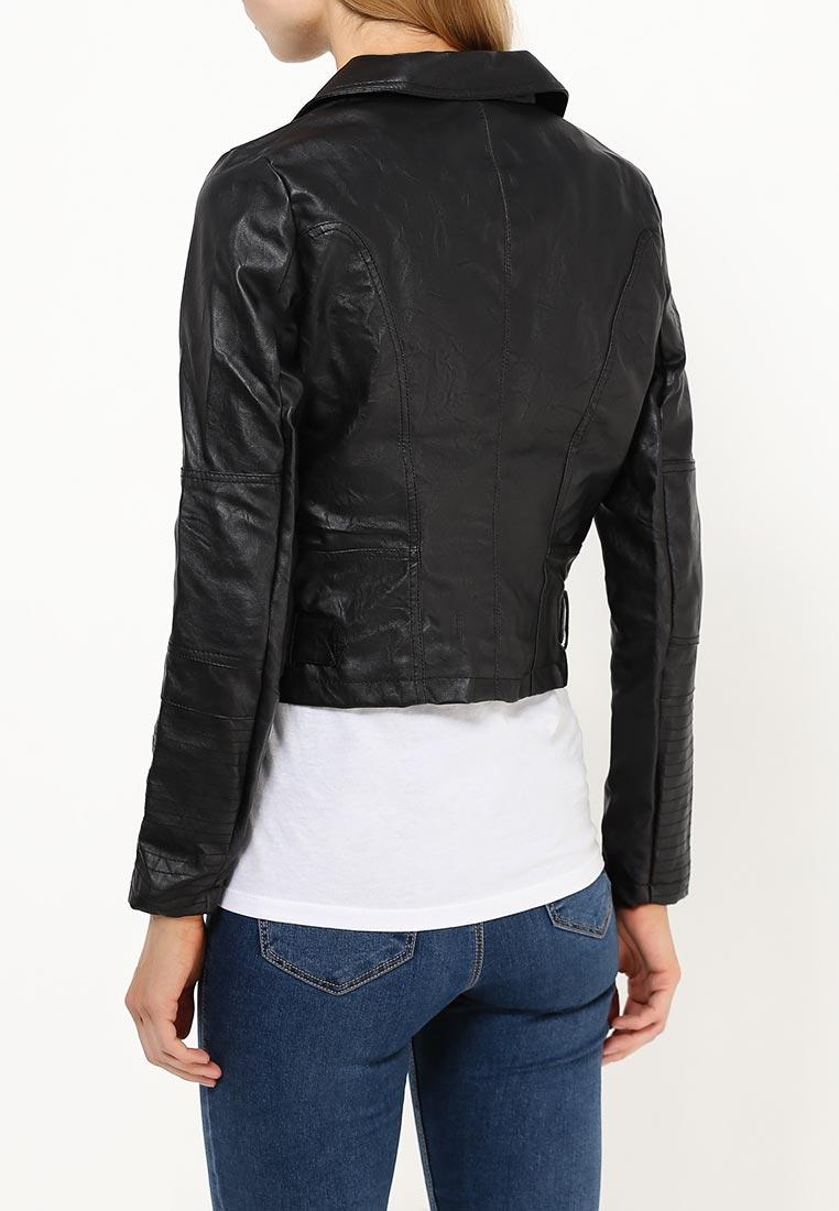 Куртка Alcott (Алкотт) GB1632DO: изображение 4