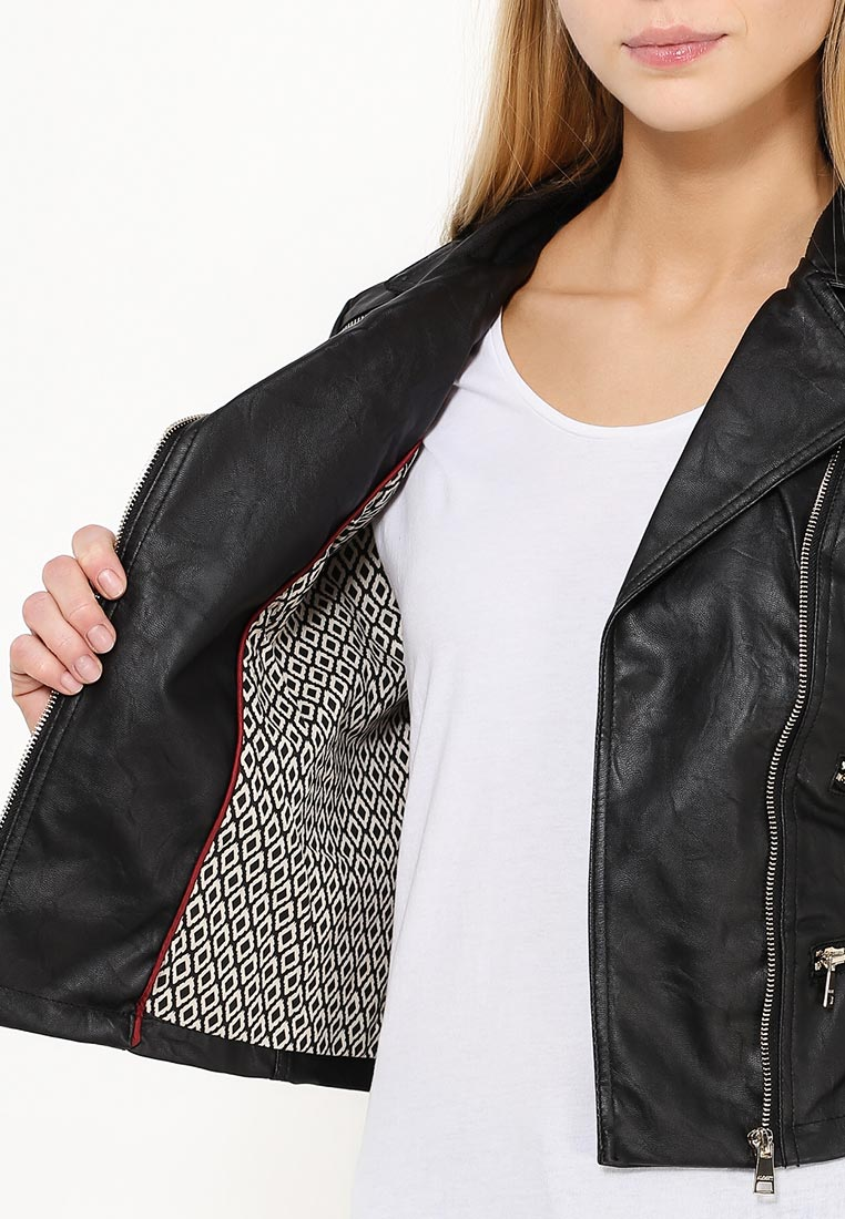 Куртка Alcott (Алкотт) GB1632DO: изображение 5