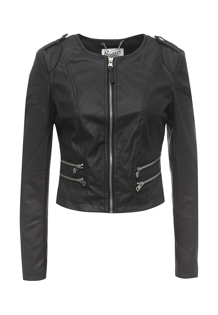Куртка Alcott (Алкотт) GB1660DO