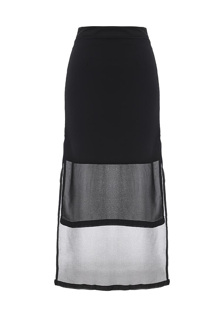 Прямая юбка Alcott (Алкотт) GO800DO