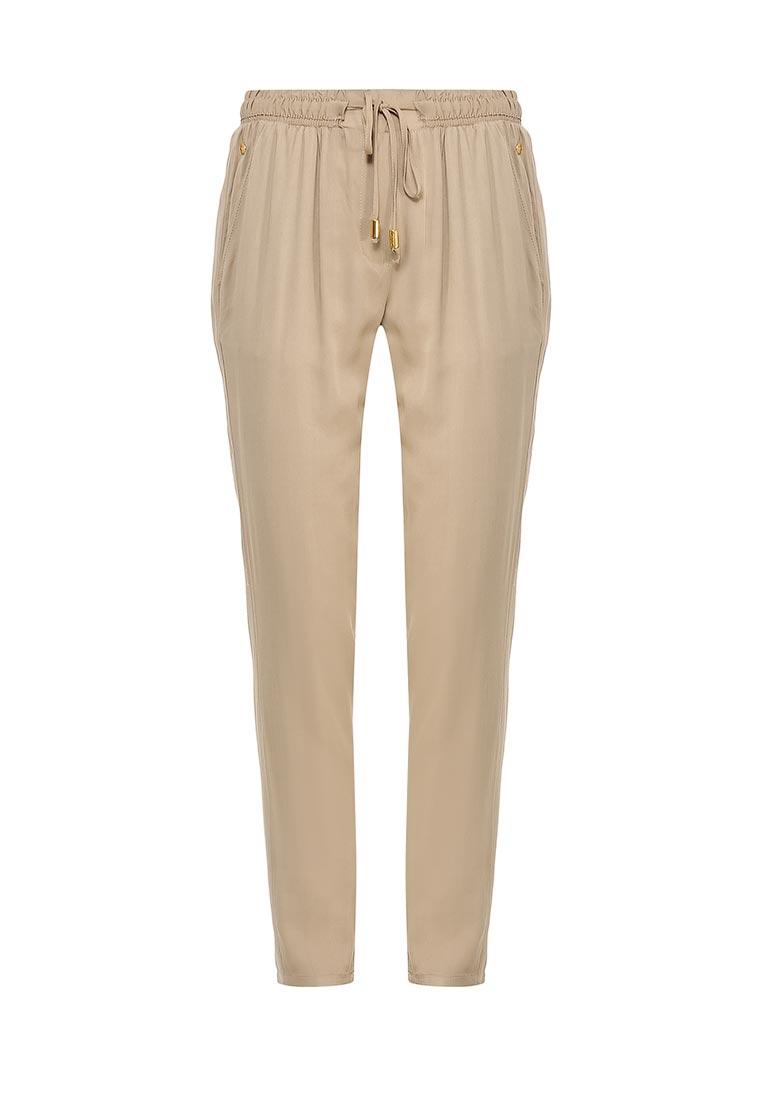 Женские зауженные брюки Alcott (Алкотт) PA2494DOSS17
