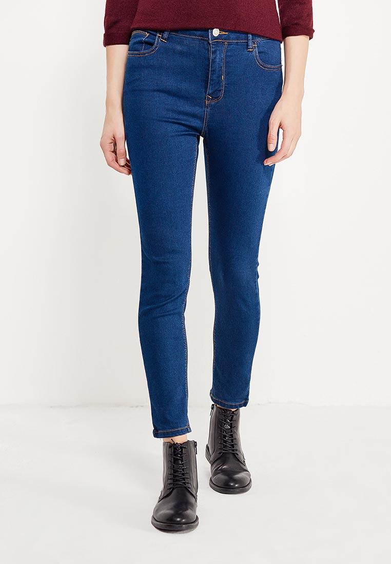 Зауженные джинсы Alcott (Алкотт) 5T3011DO