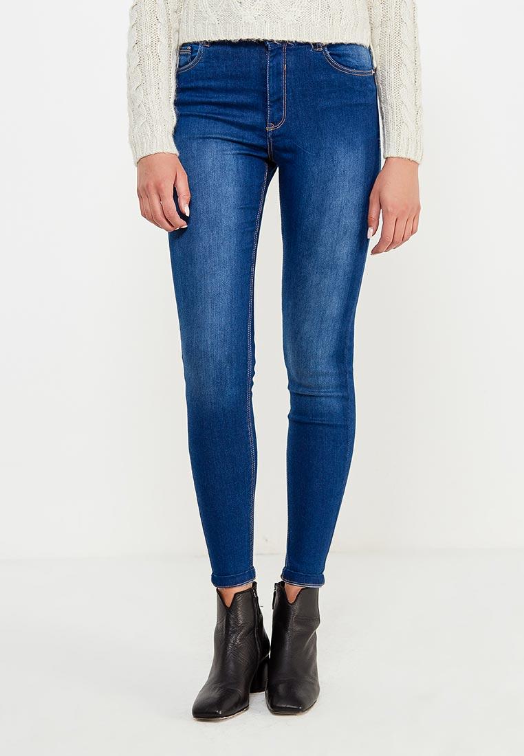 Зауженные джинсы Alcott (Алкотт) 5T3014DW721