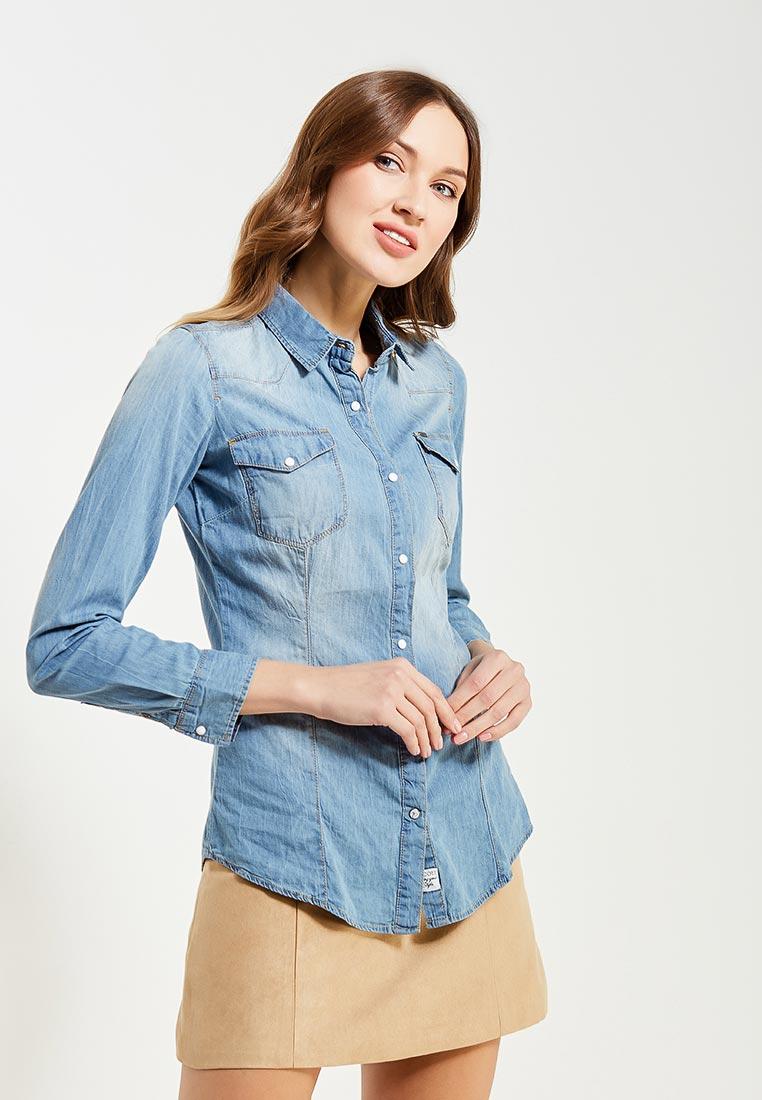 Рубашка Alcott (Алкотт) CF785DOFW17
