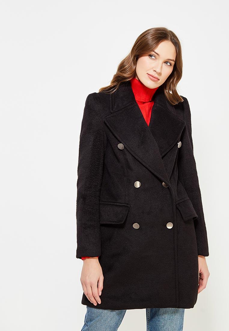 Женские пальто Alcott (Алкотт) CP1870DO