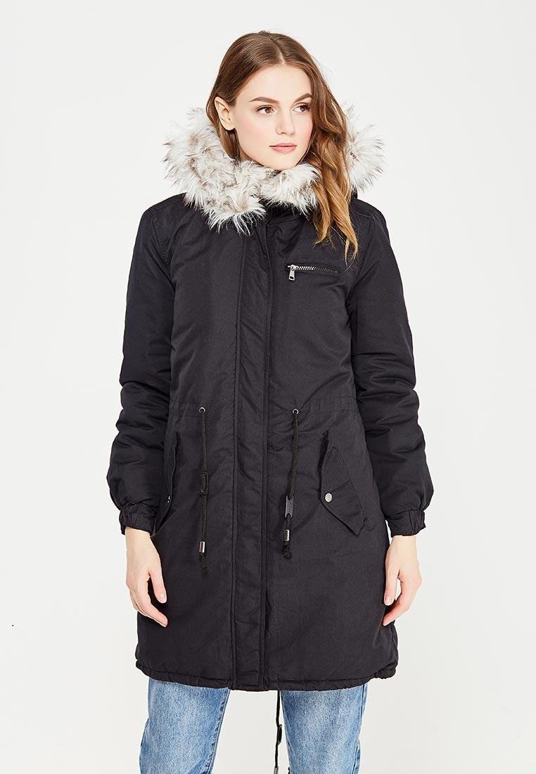 Куртка Alcott (Алкотт) GB1706DO