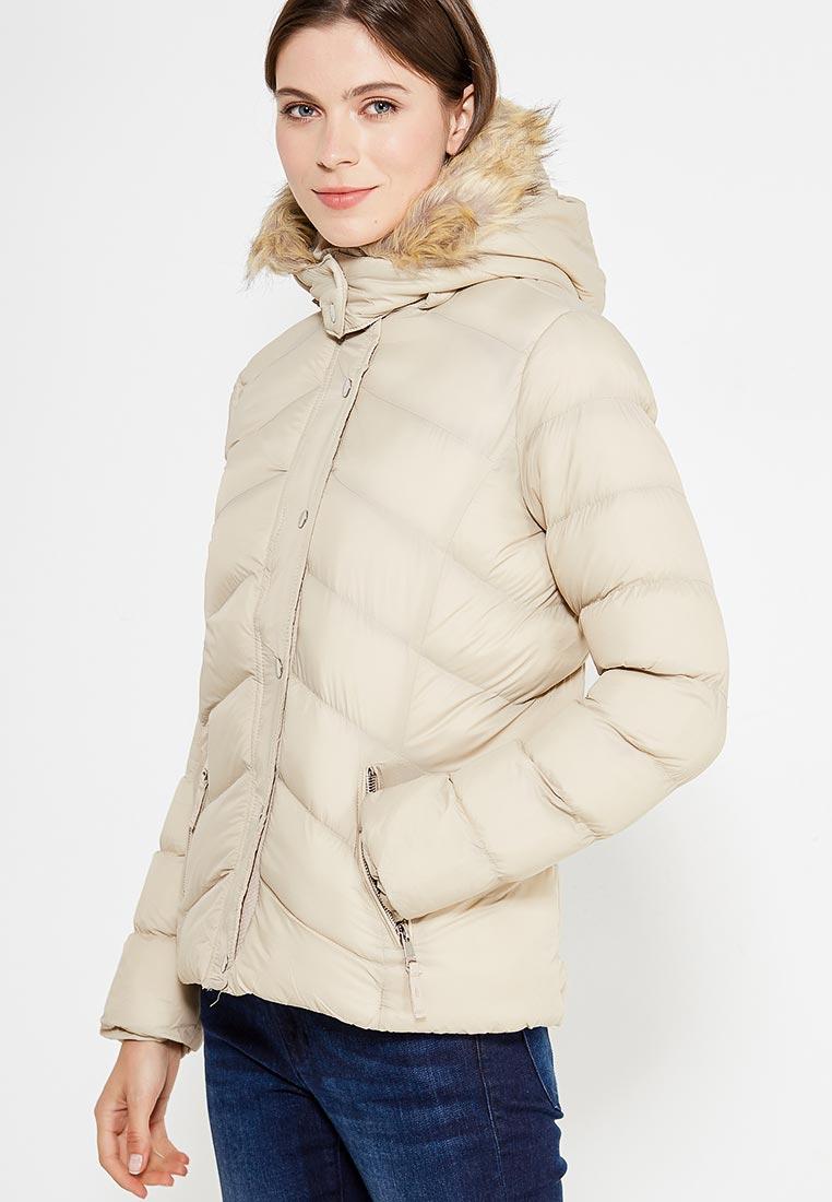 Куртка Alcott (Алкотт) GB1798DO