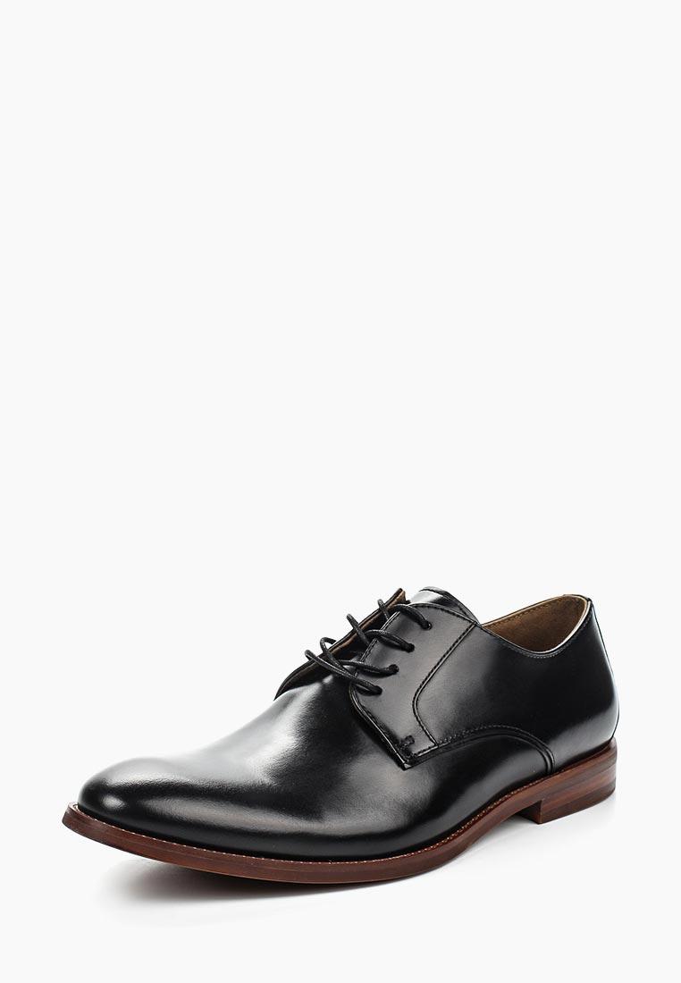 Мужские туфли Aldo YILAVEN
