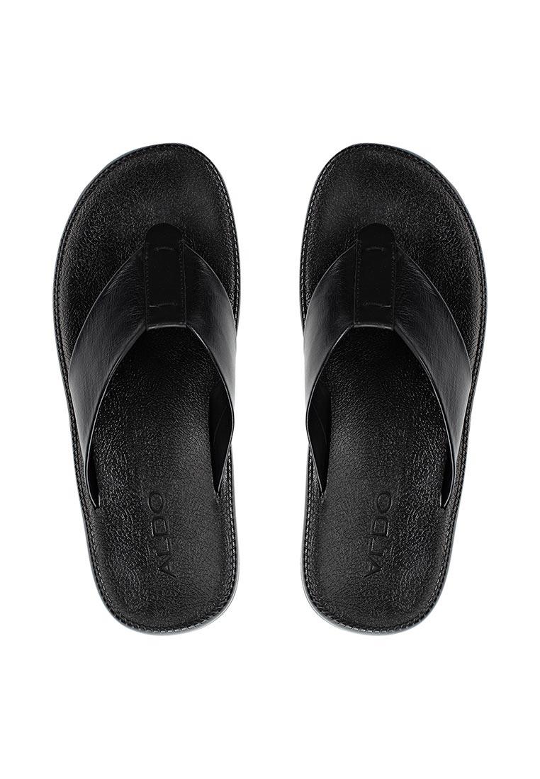 Мужские сандалии Aldo ARURIEN