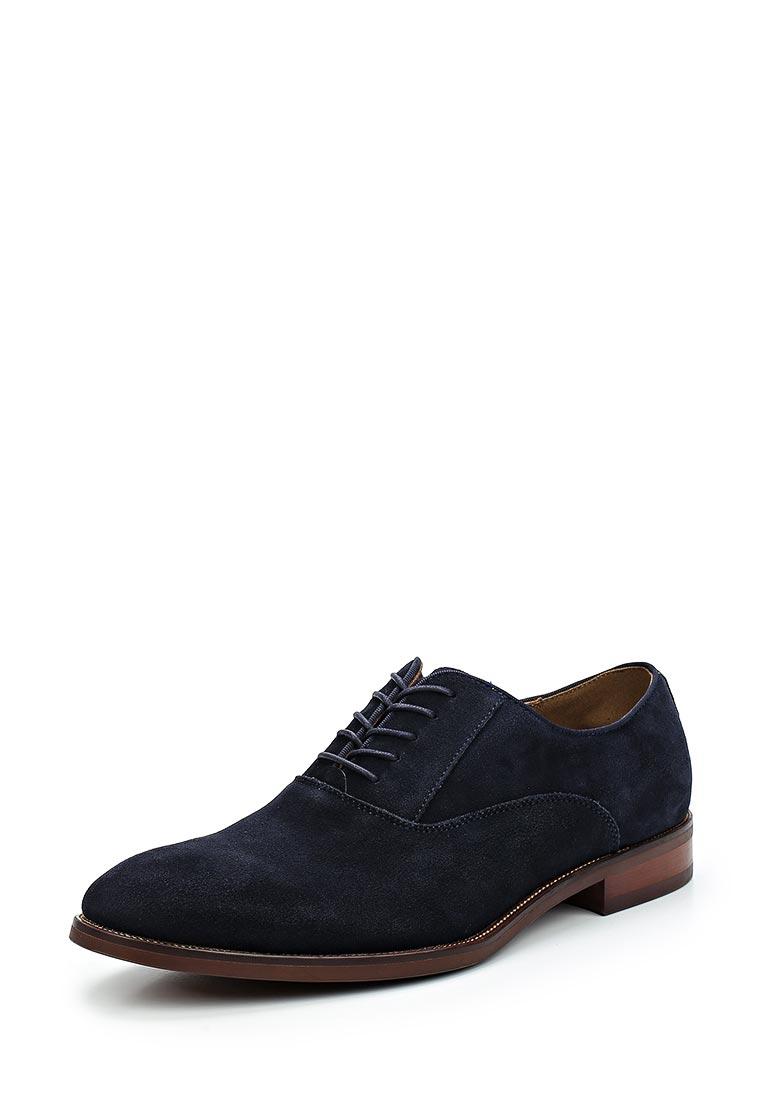 Мужские туфли Aldo ELOIE