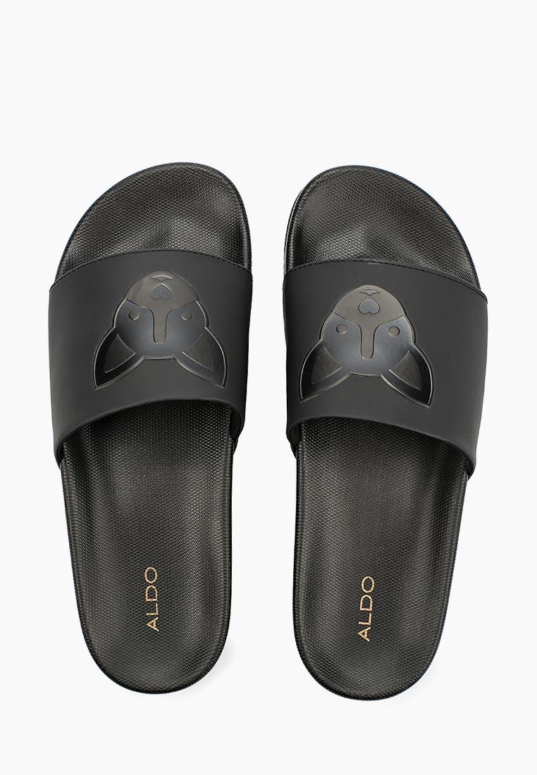 Мужские сандалии Aldo EVERET