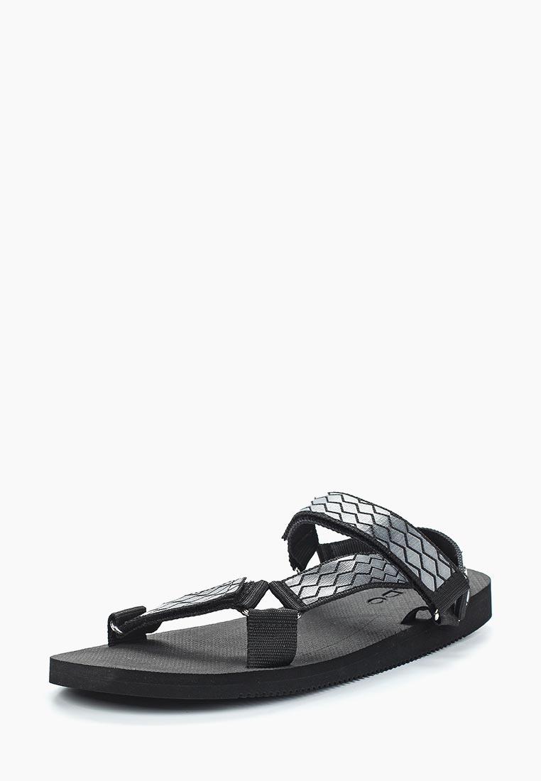 Мужские сандалии Aldo (Альдо) MOESEN